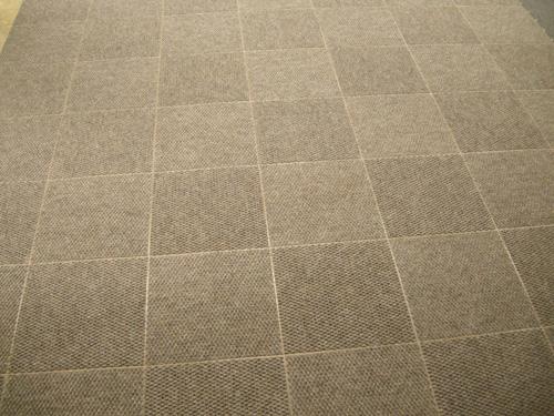 finished basement floor tiles in framingham providence boston ma