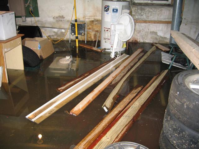 Waterproofing Basement Companies Part   20: Expert Leaky Basement Repair  Contractors . Awesome Design